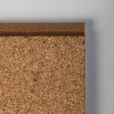 "Suberra Engineered Cork Flooring - Braga 7/16"" Click-lock - Featured Image - 3"