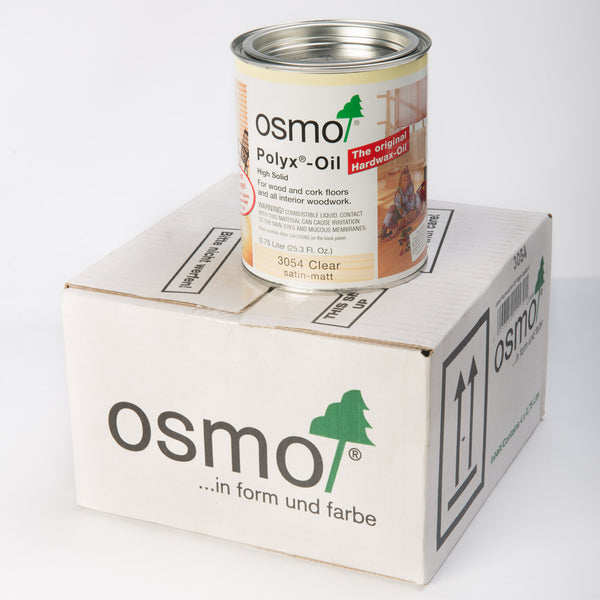 OSMO Poly-x Oil Finish - Featured Image