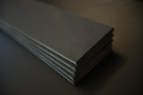 "Richlite Guitar Fretboard Blank 22"" x 4"" x 5/16"" - Featured Image - 2"