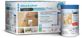 SIGA Dockskin | High Performance Primer (1 kg) 2.2 lb Can - Featured Image - 2