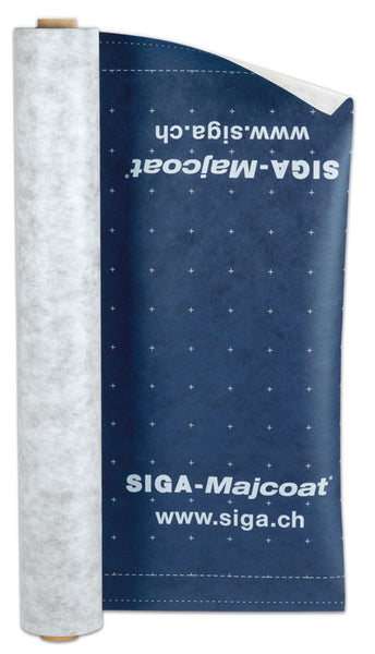SIGA Majcoat Roof Membrane Roll - Featured Image - 1
