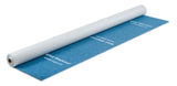 SIGA Majvest Double (3mm) | Exterior Wall Membrane Roll - Featured Image - 2