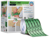 "SIGA Rissan 150 | 6"" Interior Air Sealing Tape - Featured Image - 4"