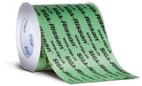 "SIGA Rissan 150 | 6"" Interior Air Sealing Tape - Featured Image - 1"
