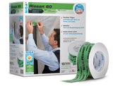 SIGA Rissan 60 | All Around Interior Air Sealing Tape - Featured Image - 4