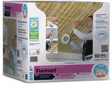 SIGA Twinet | Assembly-aid Tape - Featured Image - 3