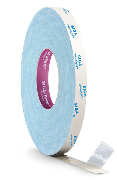 SIGA Twinet | Assembly-aid Tape - Featured Image - 1