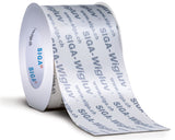 "SIGA Wigluv 100 | 4"" Wide Exterior Air Sealing Tape - Featured Image - 1"