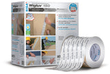 "SIGA Wigluv 150 | 6"" Wide Exterior Air Sealing Tape - Featured Image - 4"