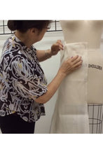 PRIVATE INDIVIDUAL CLASS WITH PATTERN MAKING WORKSHOP WITH SUSAN WONG (3 HOUR SESSION)