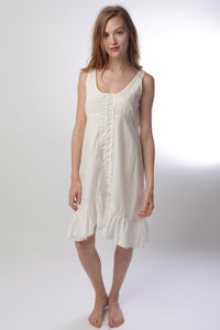 Made in NYC Bohemian Dream Dress  Style # S102