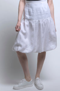 Bubble Skirt Style # 8092