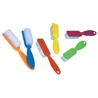 Manicure Brush /Each 0248