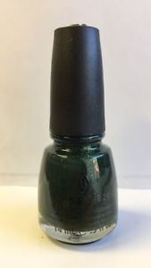 China Glaze Glittering Garland Nail Polish 80516