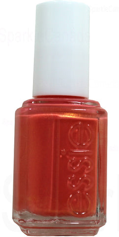 Essie Fondant of You Nail Polish E1057