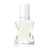 Essie Gel Couture Unbiased Cut Nail Polish GC1100