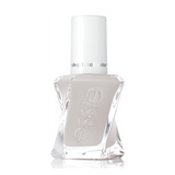 Essie Gel Couture First Impression Nail Polish GC1103