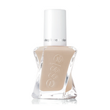 Essie Gel Couture Captivate Me Nail Polish GC1104