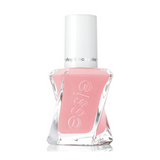 Essie Gel Couture Run Of Show Nail Polish GC1107
