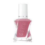 Essie Gel Couture All Dressed Up Nail Polish GC1108
