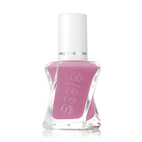 Essie Gel Couture Designer Debut Nail Polish GC1109