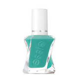 Essie Gel Couture On The Risers Nail Polish GC1113