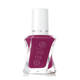 Essie Gel Couture Cut The Line Nail Polish GC1115