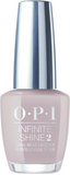 OPI Made Your Look Infinite Shine Nail Polish ISL75
