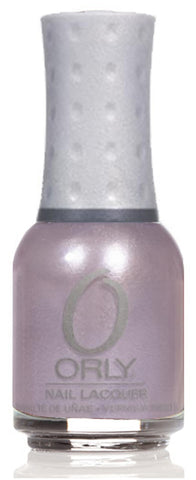 Orly Cut the Cake Nail Polish 0.6oz 40007