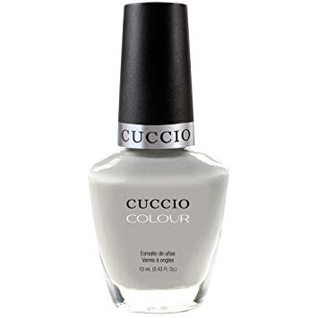 Cuccio Quick As A Bunny Nail Polish CC99