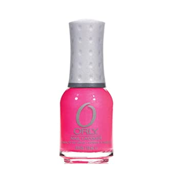 Orly Oh Cabana Boy Nail Polish 0.6oz 20046