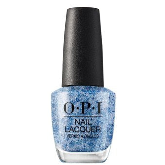 OPI You Little Shade Shifter Nail Polish C80