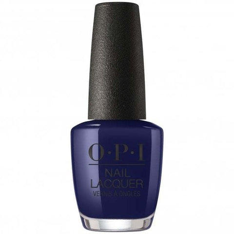 OPI March in Uniform Nail Polish HRK04