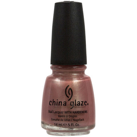 China Glaze Chiaroscuro Nail Polish 102