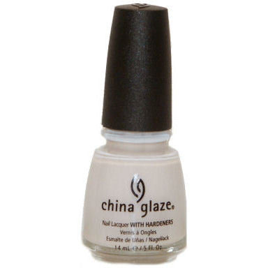 China Glaze Longing Nail Polish 70673