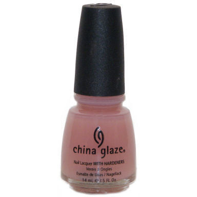 China Glaze Love Letter Nail Polish 617