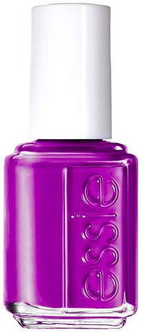 Essie The Fuchsia of Art Nail Polish E1025