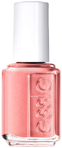 Essie Oh Behave! Nail Polish E1006