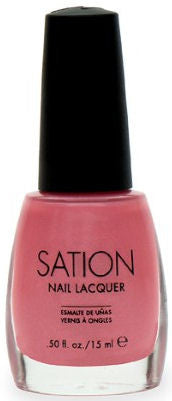 Sation Toscano Nail Polish 1001