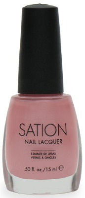 Sation Freeze Frame Nail Polish 1002