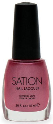 Sation Bery Bery Nail Polish 1031