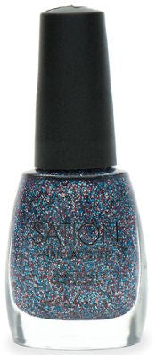 Sation Holiday Spirit Nail Polish 1061
