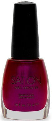 Sation Violet Flare Nail Polish 1066