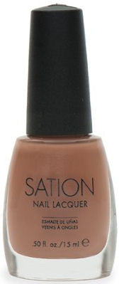 Sation Cafe Con Leche Nail Polish 1080