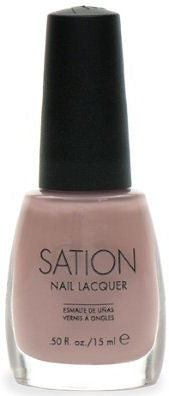 Sation Bump In Beige Nail Polish 1082