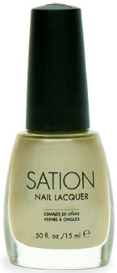 Sation Morning Haze Nail Polish 1084