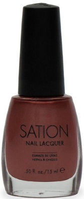 Sation Classical Note Nail Polish 1092