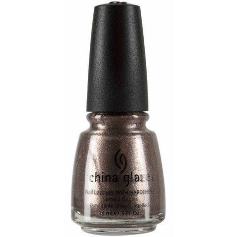 China Glaze Swing Baby Nail Polish 934