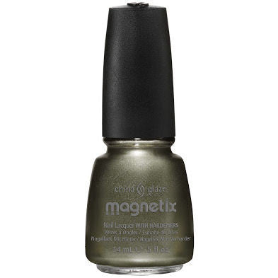 China Glaze Cling On Nail Polish 1104