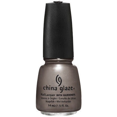 China Glaze Hook and Line Nail Polish 1124